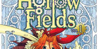 Hollow Fields