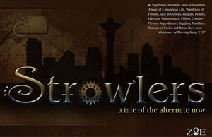 Strowlersposter1 featured