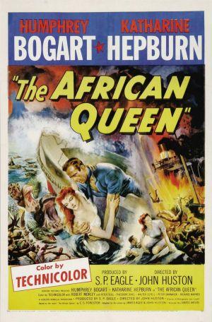 File:AfricanQueen.jpg