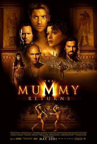 File:MummyReturns.jpg