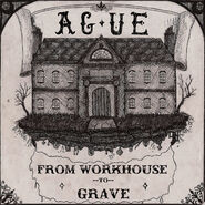 Fromworkhousetogravecover