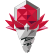 404Sight Emoticon inhibitor.png