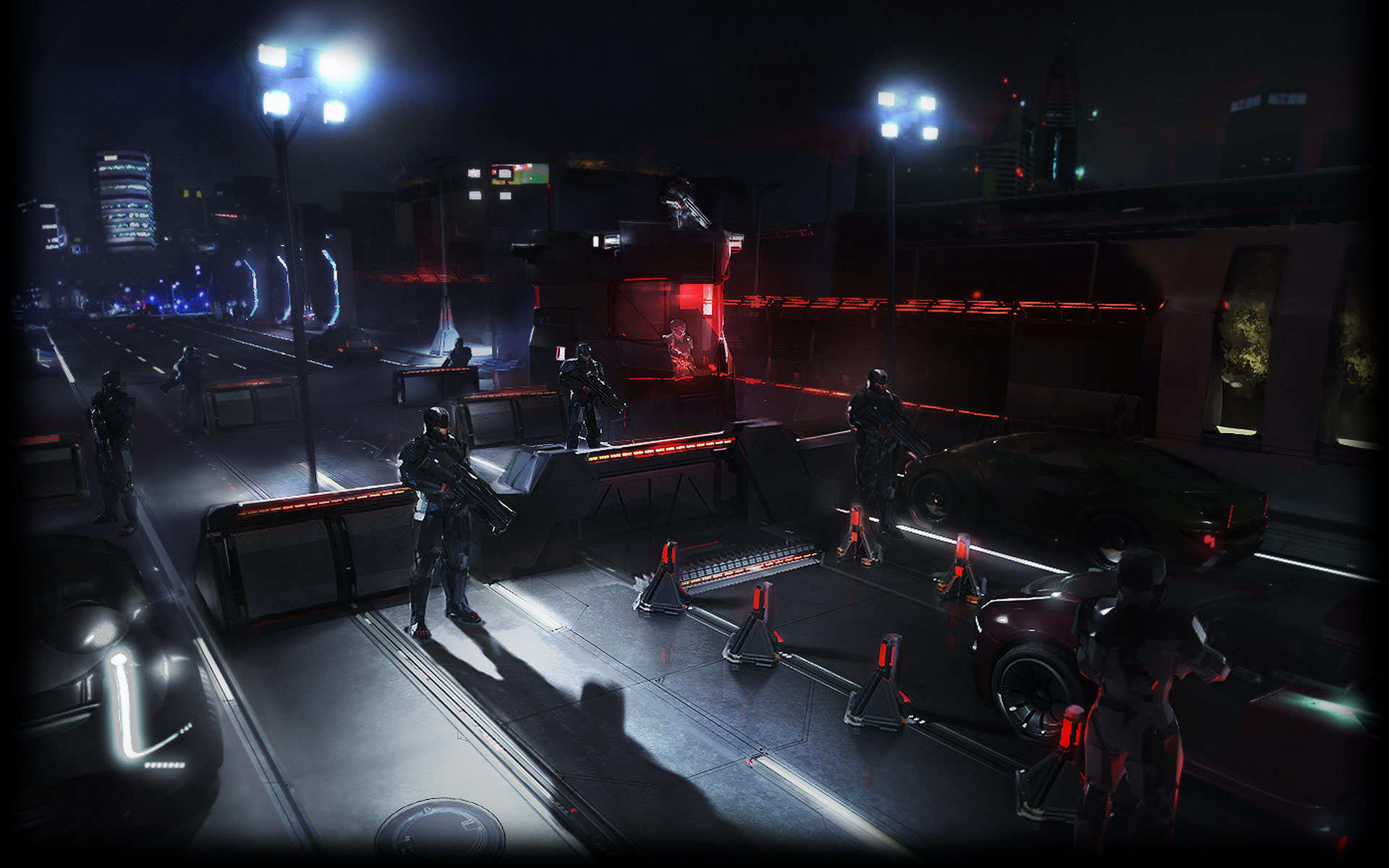 xcom 2 steam trading cards wiki fandom powered by wikia. Black Bedroom Furniture Sets. Home Design Ideas