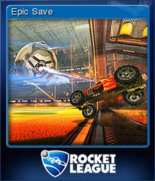 Скачать сохранение для rocket league