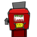 99 Levels To Hell Emoticon slotmachine.png