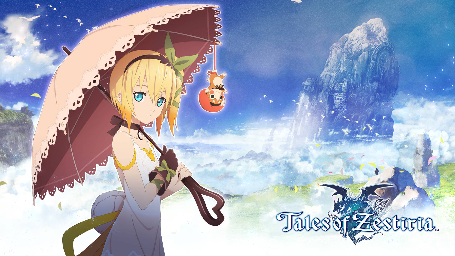 hd game wallpapers 1080p 2014