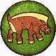 Total War Rome II Badge 1