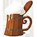 16bit Trader Emoticon retro beer.png