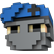 Ace of Spades Battle Builder Emoticon marksman.png