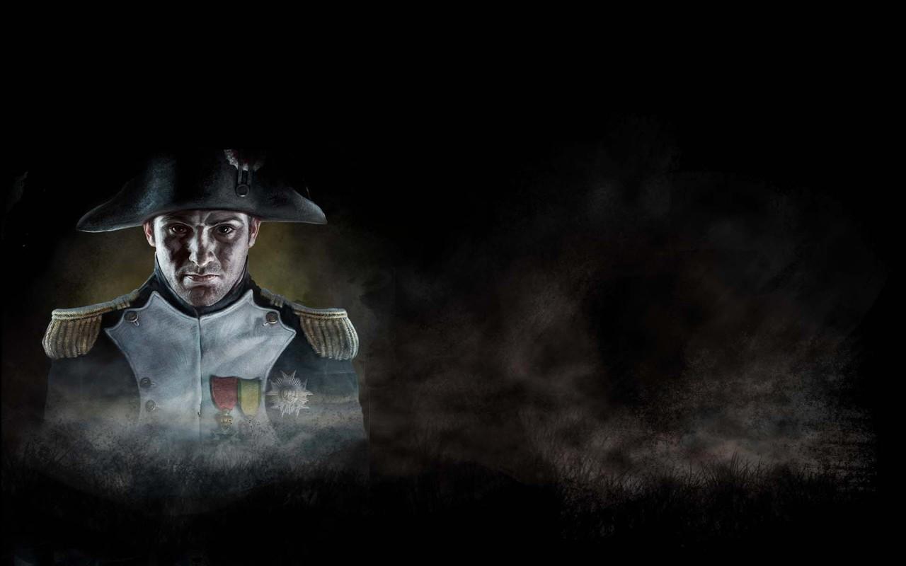 Image - Napoleon Total War Background Napoleon.jpg | Steam