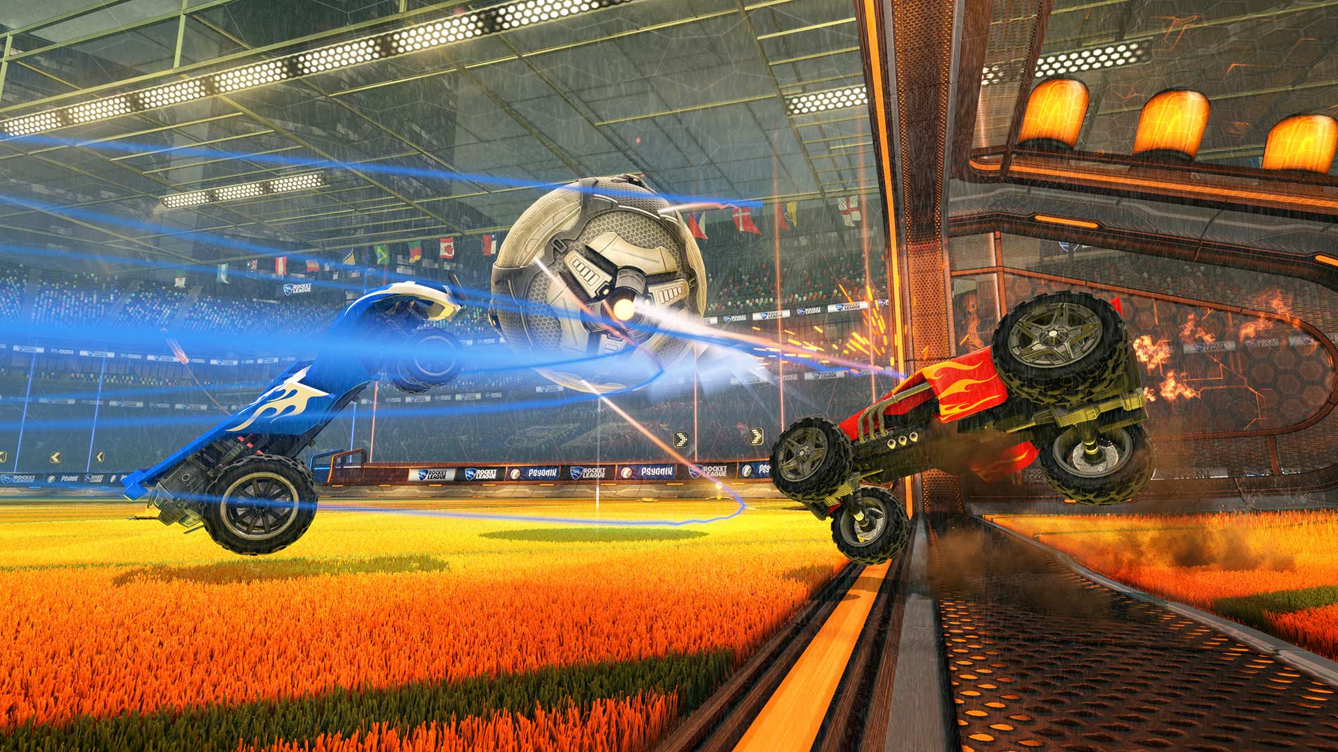 IMG:http://vignette2.wikia.nocookie.net/steamtradingcards/images/8/8e/Rocket_League_Artwork_4.jpg/revision/latest?cb=20151016053833