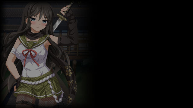 Sakura spirit background miyu jpg
