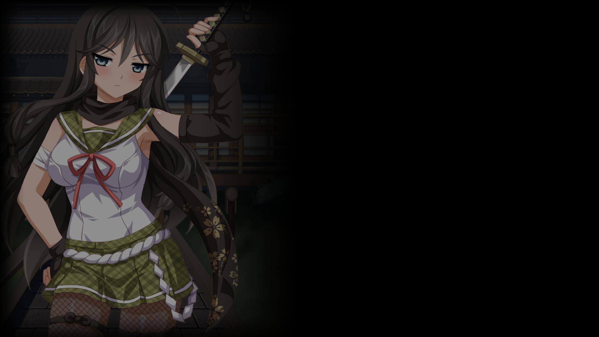Image - Sakura Spirit Background Miyu.jpg