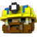 Ace of Spades Battle Builder Emoticon miner.png