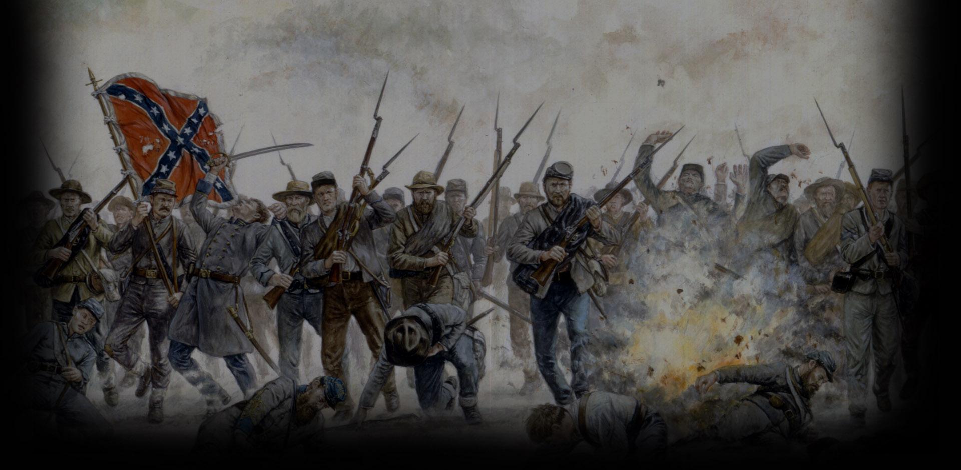 Union army civil war pictures 179 best