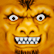 3079 Block Action RPG Emoticon 3079crazy.png