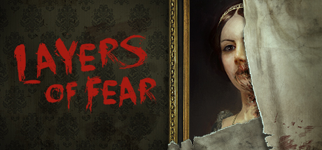 http://vignette2.wikia.nocookie.net/steamtradingcards/images/b/bd/Layers_of_Fear_Logo.jpg/revision/latest?cb=20150829052843