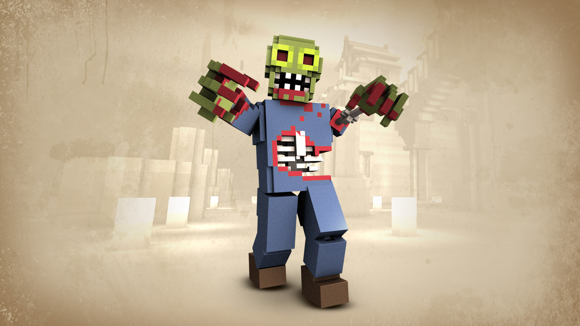 ace of spades battle builder gameplay videos of battlefield