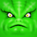3079 Block Action RPG Emoticon 3079meh.png