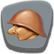A-Men 2 Emoticon aprivate.png