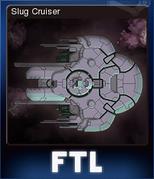 FTL SlugCruiser Small