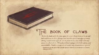 TBP BookofClaws Big