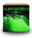 Alienbreed2
