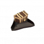 90px-Backpack Bounty Hat