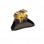 File:90px-Backpack Treasure Hat.png