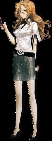 Moeka Full Profile-0