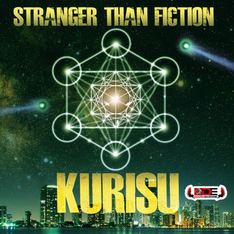 File:00 - Various Artists Stranger Than Fiction-front-large.jpg