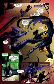 Batgirl -3 (02)