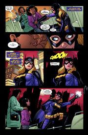 Batgirl -4 (02)