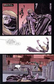 Catwoman 42 page 22