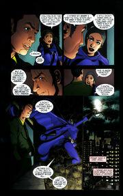 Gotham gazette Batman alive 1 (05)