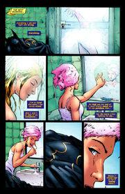 Batgirl -1 (05)