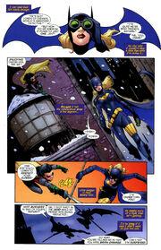 Batgirl -6 (02)