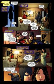 Batgirl -6 (05)