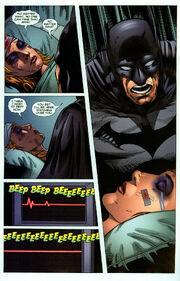 Batman 633 (Stéph 04)