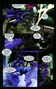 Gotham Gazette Batman alive 1 (03)