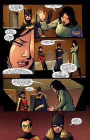 Batgirl - 6 (06)