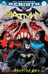 Batman (2016-) 007-000