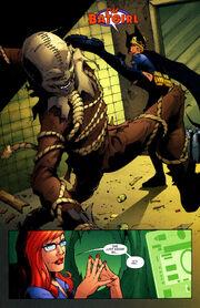Batgirl -3 (04)