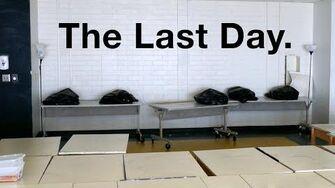 Last Day • 6.4