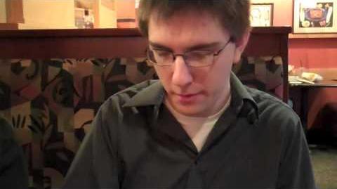Thumbnail for version as of 05:58, May 3, 2012