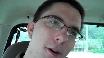 Scott Pilgrim (Day 306 - 9 26 10)