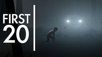 INSIDE - First20