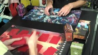 Red Deck Wins (Day 241 - 7 23 10)-0