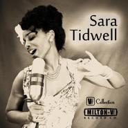 SARA TIDWELL 8