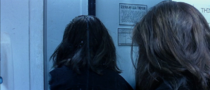 Dolores-Claiborne-Jennifer-Jason-Leigh-reflection-in-mirror